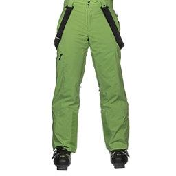 Spyder Dare Athletic Mens Ski Pants, Fresh, 256