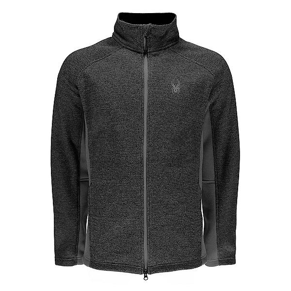 Spyder Constant Novelty Mens Sweater, , 600