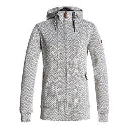 Roxy Doe Womens Jacket, , 256