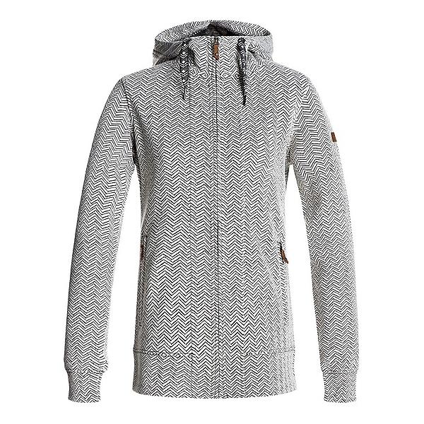 Roxy Doe Womens Jacket, , 600