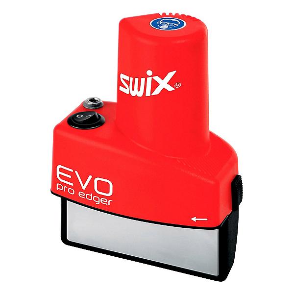 Swix Evo Pro Edge Tuner 110V 2020, , 600