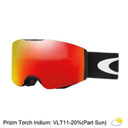 b650f7a4f9d Shop for Oakley Ski Goggles at Skis.com