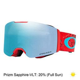 362533ff444 Shop for Mens Red Ski Goggles at Skis.com