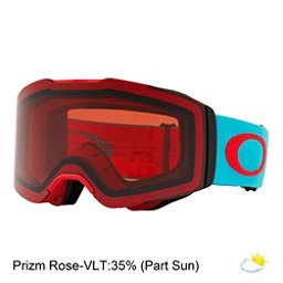607d472310ee Blue   yellow Snowboard Goggles Sale at Snowboards.com