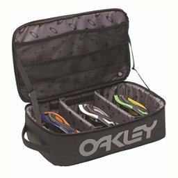 Oakley Multi Unit Goggle Case 2018, , 256