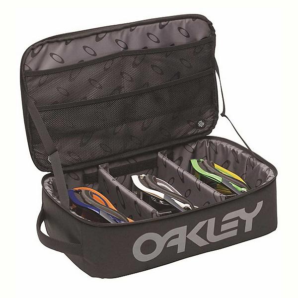 Oakley Multi Unit Goggle Case 2018, , 600