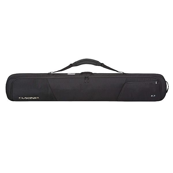 Dakine Tram Ski Bag 2020, Black, 600