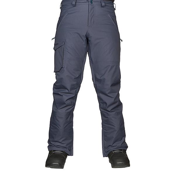 f62d462b9185d Burton Covert Insulated Mens Snowboard Pants 2020