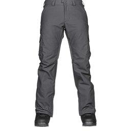 af562781 Burton Cargo Mid Mens Snowboard Pants, , 256