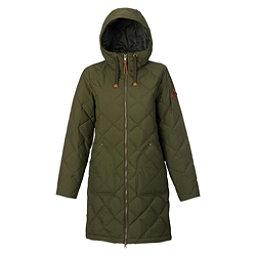 Burton Bixby Down Womens Jacket, , 256