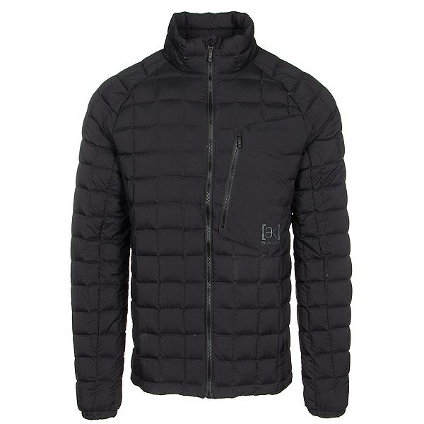 Burton [ak] BK Lite Mens Jacket, True Black, 600