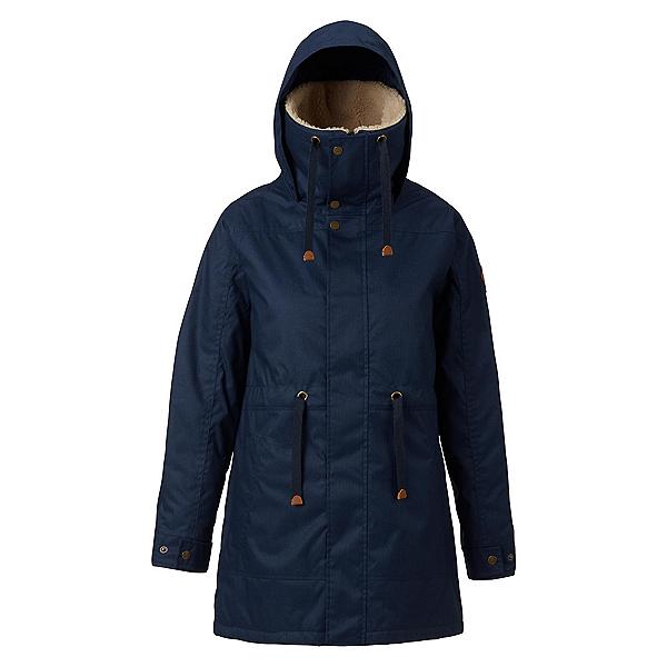 Burton Hazelton Womens Jacket, , 600