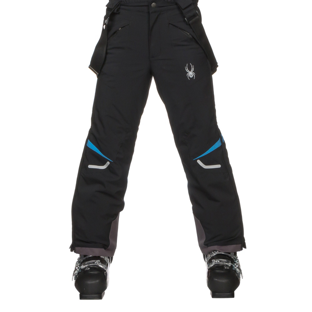 dd5049270 Spyder Kids Pants at Skis.com