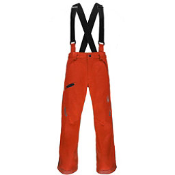 Spyder Propulsion Kids Ski Pants, Burst, 256