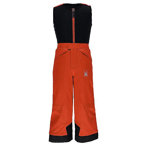 5d3ef0642 Spyder Mini Expedition Toddler Boys Ski Pants 2018