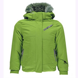 Spyder Bitsy Lola Toddler Girls Ski Jacket, Fresh, 256