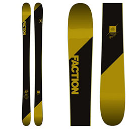 Faction CT 2.0 Skis 2018, , 256