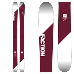 Faction CT 3.0 Skis 2018, , 256