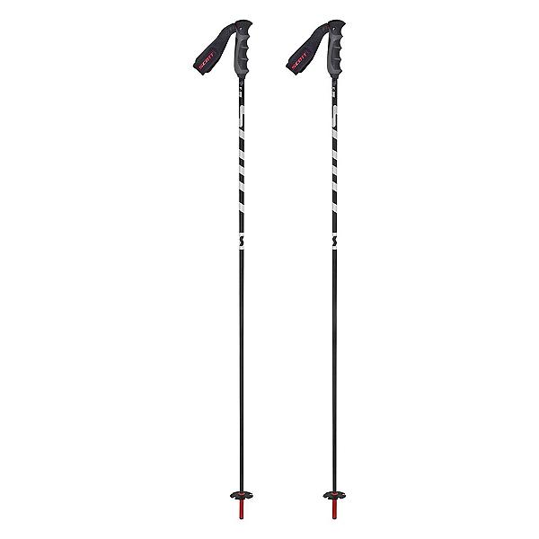 Scott Zeo 13 Ski Poles 2018, , 600
