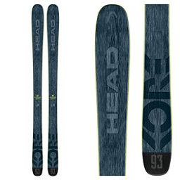 Head Kore 93 Skis 2018, , 256