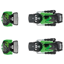 Tyrolia Attack2 13 GW Ski Bindings 2018, Gr, 256