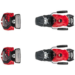 Tyrolia Attack2 11 GW Ski Bindings 2018, Red, 256