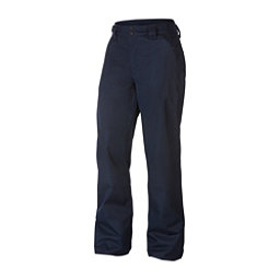 Oakley SunKing BioZone Shell Mens Snowboard Pants, Fathom, 256