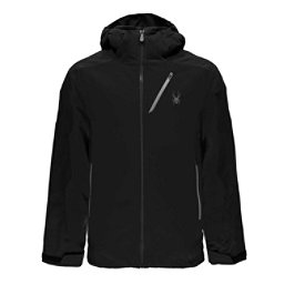 Spyder Laax Mens Insulated Ski Jacket, , 256