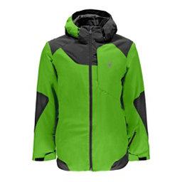 Spyder Chambers Mens Insulated Ski Jacket, , 256