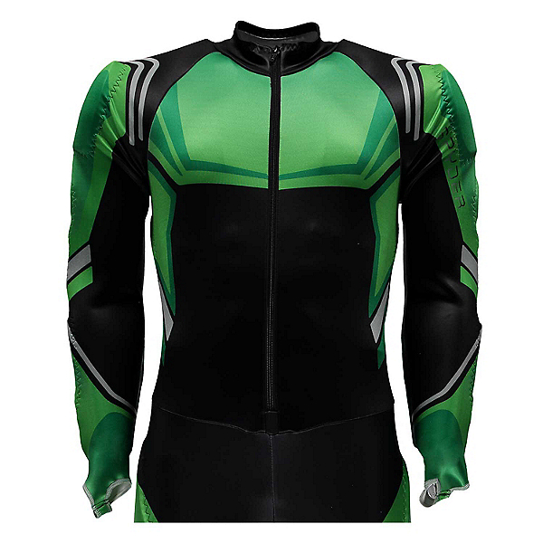 Spyder Performance GS Boys Race Suit, , 600