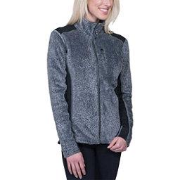 KUHL Alpenlux Womens Jacket, , 256