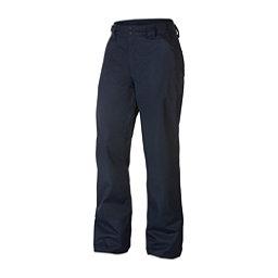 Oakley SunKing BZI Mens Snowboard Pants, Fathom, 256