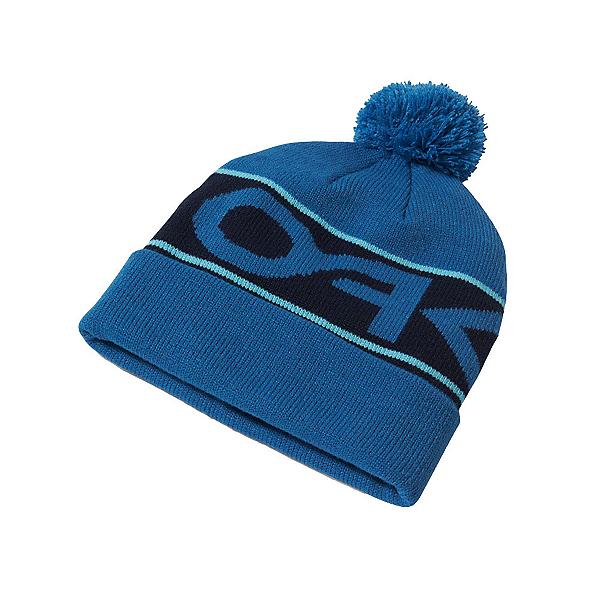 Oakley Factory Cuff Hat, California Blue, 600