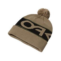 Oakley Factory Cuff Hat, Rye, 256