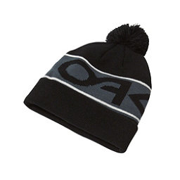 225f7ffaef6 Sherpa   Oakley Men s Hats on Sale at Snowboards.com