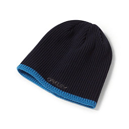 Oakley Factory Flip Hat, Fathom, 256