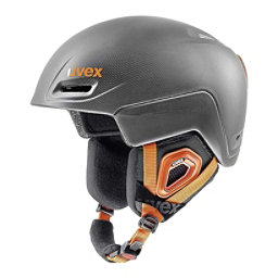 13d19408e21 Snowboard Helmets on Sale at Snowboards.com