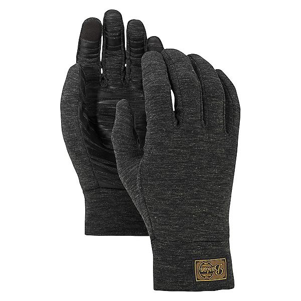 Burton DriRelease Wool Glove Liners, , 600