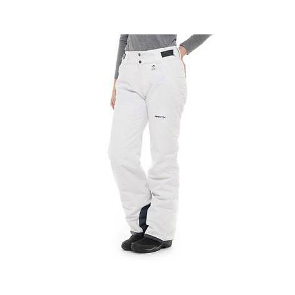 Arctix Classic Series Womens Ski Pants 2099, [ssd], 600