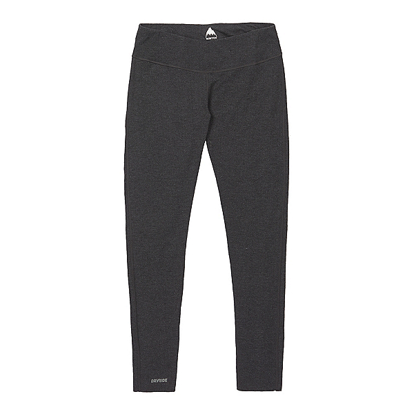 Burton Expedition Womens Long Underwear Pants, , 600