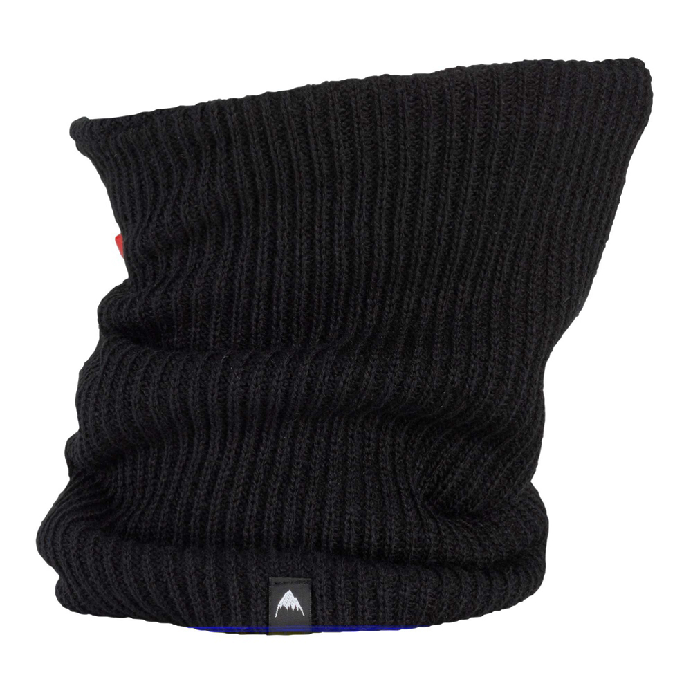 Image of Burton Truckstop Neck Warmer