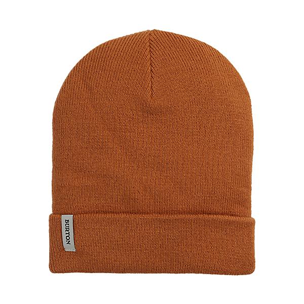 Burton Kactusbunch Beanie Hat, True Penny, 600
