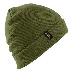 Burton Kactusbunch Hat, Olive Branch, 256