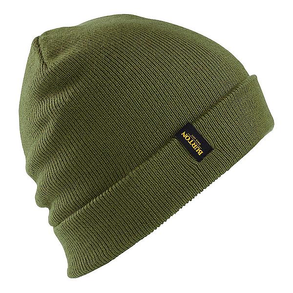 Burton Kactusbunch Hat, Olive Branch, 600