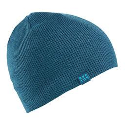 Burton All Day Long Kids Hat, , 256