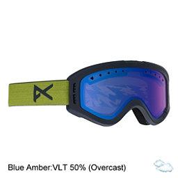 4aca94bb0ee4 Shop for Yellow Ski Goggles at Skis.com