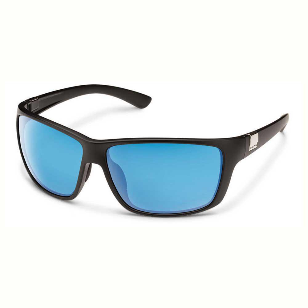 SunCloud Councilman Sunglasses 2019