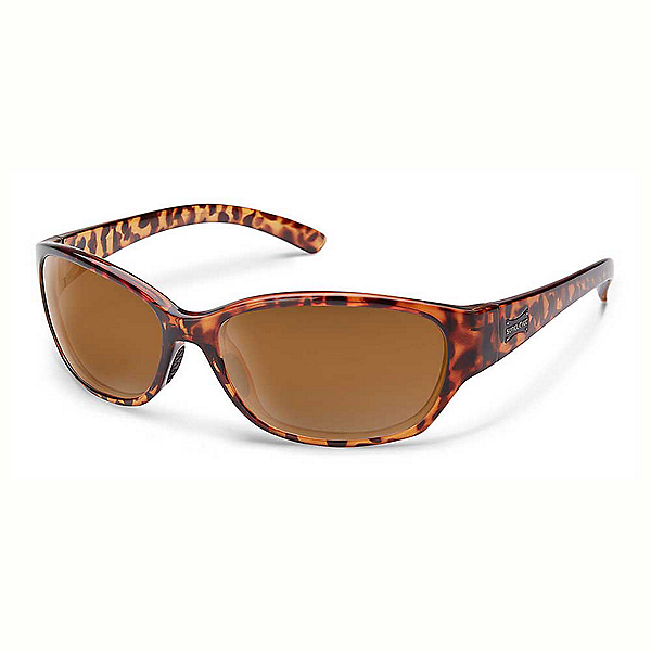 SunCloud Duet Womens Sunglasses, , 600