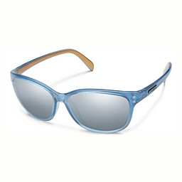 SunCloud Flutter Sunglasses, , 256