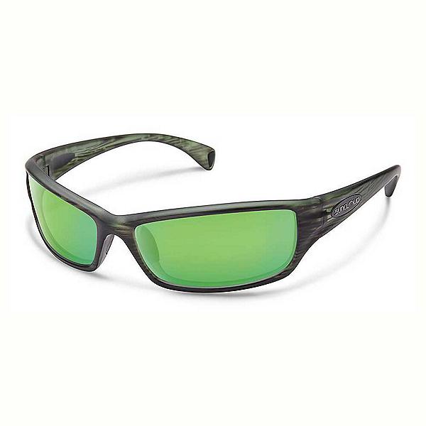 SunCloud Hook Sunglasses, , 600